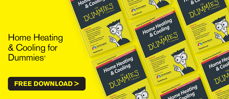 Dummies_Download_784x340