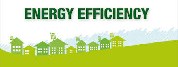 The-Four-Most-Common-HVAC-Energy-Efficiency-Rating